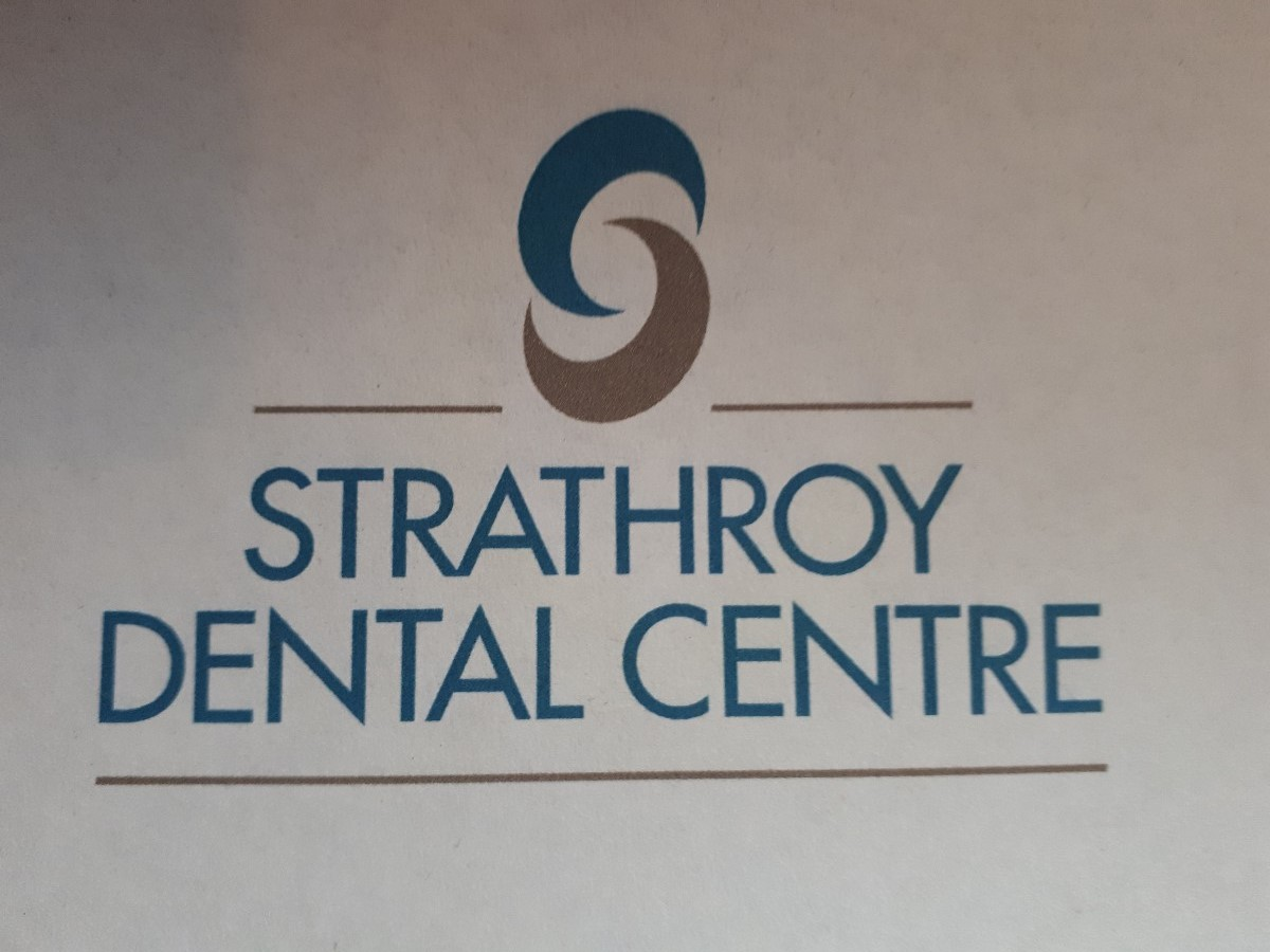 Strathroy Dental Center
