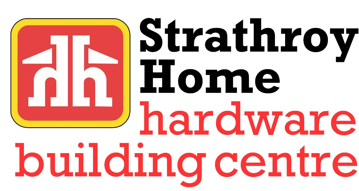 Strathroy Home Hardware Building Centre