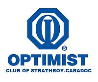 Caradoc Optimist